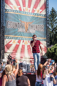 Country Thunder Wisconsin