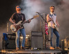 Chase Bryant - Jackson County Fair