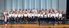 Sudlow Winter Concert