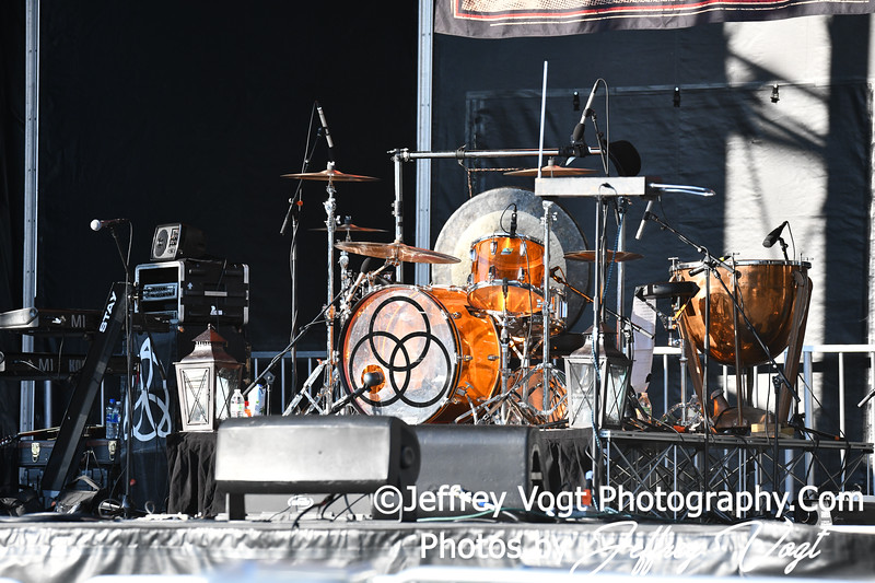 Kashmir, The Live Led Zeppelin Show in Concert at The Freeman Stage, Selbyville DE 6/22/2019