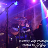 Shoot To Thrill, All Female AC/DC Tribute Band in Concert at Union Jacks Rio, Gaithersburg MD 6/28/2019