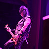Wreking Crue, Tribute to Motley Crue in Concert at The Fillmore Silver Spring, Silver Spring MD 8/09/2019