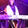 Cat Janice at Union Stage, Washington DC, 8/30/2019