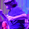 Live Wire, The AC/DC Tribute Band, at Tally Ho Theater  Leesburg VA, 9/14/2019
