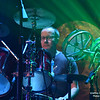Several Species, A Pink Floyd Expereince, at Rams Head Live, Baltimore Maryland, 12/13/2019