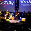 Radio Petty The Ultimate Tom Petty Tribute, at Tally Ho Theater, Leesburg Virginia, 12/27/2019