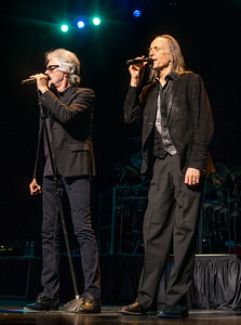 Three Dog Night at the Adler Theatre