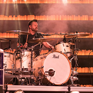 Phil Vassar BGCMV Charity Concert at The Rust Belt