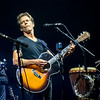 The Bacon Brothers at Riverside Casino, Iowa City, IA