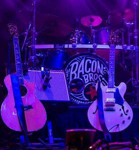 The Bacon Brothers at Riverside Casino, Iowa City, IA