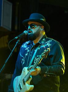 Blues Rock-It