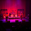 Kiss The Sky - Worlds Greatest Tribute To Jimmy Hendrix, at The Milton Theater, Milton Delaware, 11/01/2019