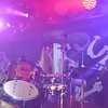 Glamour Kitty - The Nation's Premier Arena Rock Tribute, at Union Jacks Rio, Gaithersburg Maryland, 11/08/2019