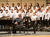 Sudlow Intermediate School Winter Concert