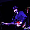 Beatlemania Now - The Worlds Best Beatles Tribute Band, at Tally Ho Theater, Leesburg Virginia, 1/17/2020
