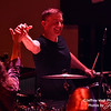 Sun Dogs - The Premier Rush Tribute Band, at Tally Ho Theater, Leesburg Virginia, 1/18/2020