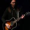 Damon Johnson, at Tally Ho Theater, Leesburg Virginia, 2/21/2020