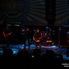 UFO - The Classic Rock Band, at Tally Ho Theater, Leesburg Virginia, 2/21/2020