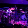 Local H Band, at Tally Ho Theater, Leesburg Virginia, 2/22/2020