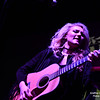 Paulina Jayne, at Tally Ho Theater, Leesburg Virginia, 2/28/2020