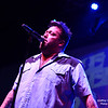 Uncle Kracker, at Tally Ho Theater, Leesburg Virginia, 2/28/2020