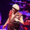 Live Wire, The ULTIMATE AC/DC Experience! at Tally Ho Theater, Leesburg Virginia, 5/01/2021