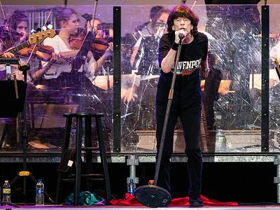 QCSO Riverfront Pops: The Music of the Rolling Stones
