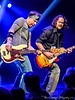 Todd Harrell and Chet Roberts of 3 Doors Down performing at Verizon Theater in Grand Prairie, TX<br /> <br /> <br /> 01/25/2013<br /> © 2013 Ronnie Jackson Photography
