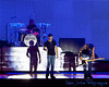 Greg Upchurch, Brad Arnold, Todd Harrell, 3 Doors Down