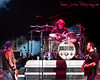 Todd Harrell, Greg Upchurch, Chris Henderson, 3 Doors Down