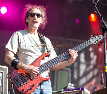 Dark Star Orchestra at the All Good Music Festival