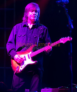 Phil Lesh and Friends at the All Good Music Festival