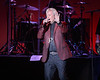 Air Supply live in Englewood