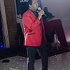 Alphonse Franklin (Smokey Robinson) 200228 (VIP ROOM FONTANA)