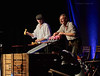 Alpin Drums @ Alter Speicher Ebersberg