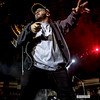 Andy Mineo LU Winterfest VA 12-31-17 by Annette Holloway Photog
