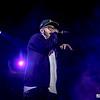 Andy Mineo LU Winterfest VA 12-31-17 by Annette Holloway Photog