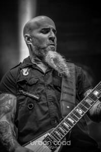 Anthrax_10©UTM2018