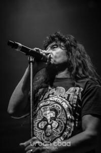 Anthrax_11©UTM2018