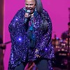170113 Betty Wright (Redondo Beach)