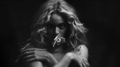 Header_Beyonce_Formation_Tour