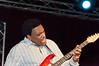 Dion Pride- BigD Opry 12-8-11 (21)