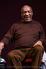 Bill Cosby : January 20, 2008 - Hard Rock Live
