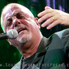 Billy Joel : January 2, 2009 - Billy Joel, Hard Rock Live