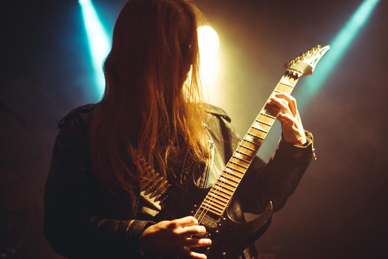 Blackdeath