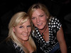 Andrea and Michaela
