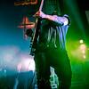 John Davis - Brightwork in concert at New Creation UMC Chesapeake VA 8-3-17 by Annette Holloway Photog