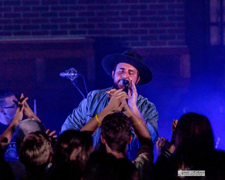Brightwork in concert at New Creation UMC Chesapeake VA 8-3-17 by Annette Holloway Photog