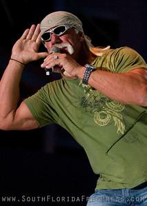 Hulk Hogan Brooke Hogan
