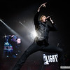 Building 429 - Winter Jam in Raleigh, NC 3-24-18 by Annette Holloway Photog